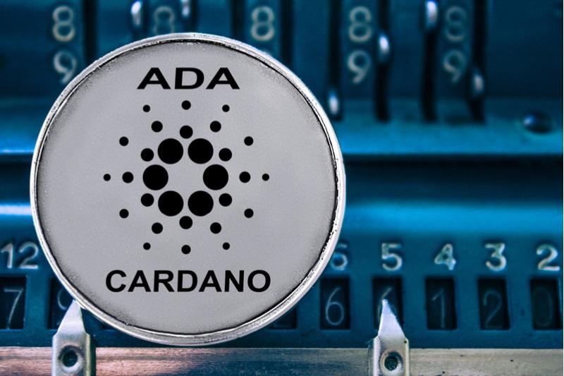 IOG niega los rumores sobre la plataforma de contratos inteligentes de Cardano