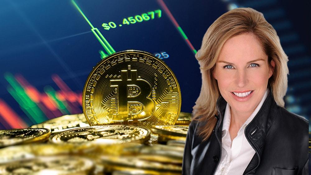 Fondo de George Soros habría comenzado a invertir en bitcoin