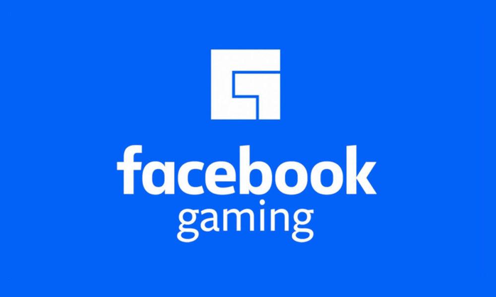 Facebook Gaming amplía sus juegos en la nube con Ubisoft