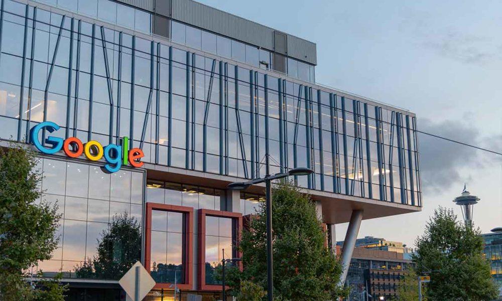 ¿Qué sabemos del SoC de Google?