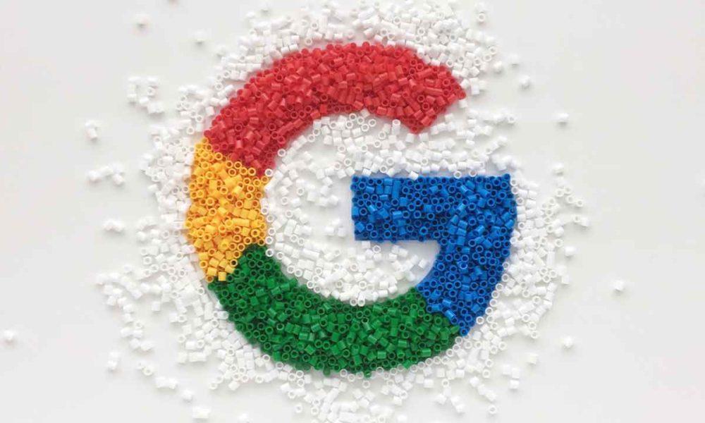 Google empieza a probar el modo oscuro en el buscador