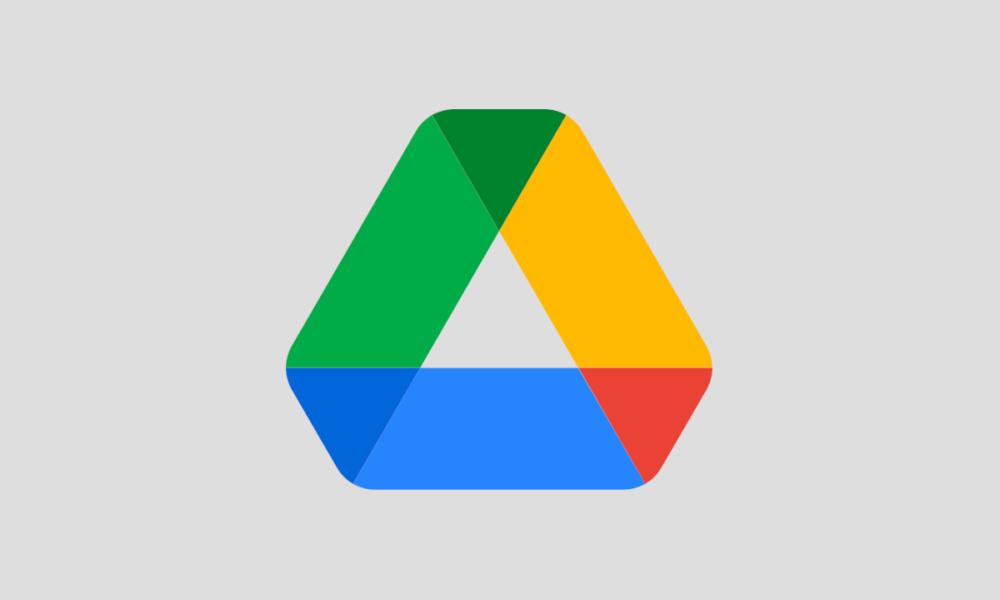 Google Drive para PC añade soporte para fotos y multicuenta