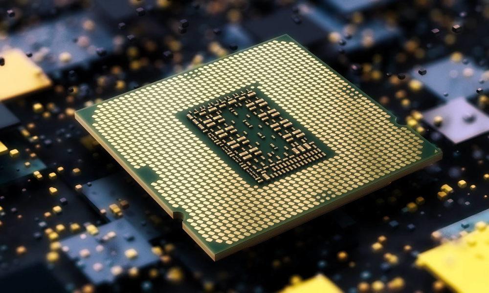 Intel Alder Lake-S: Especificaciones completas