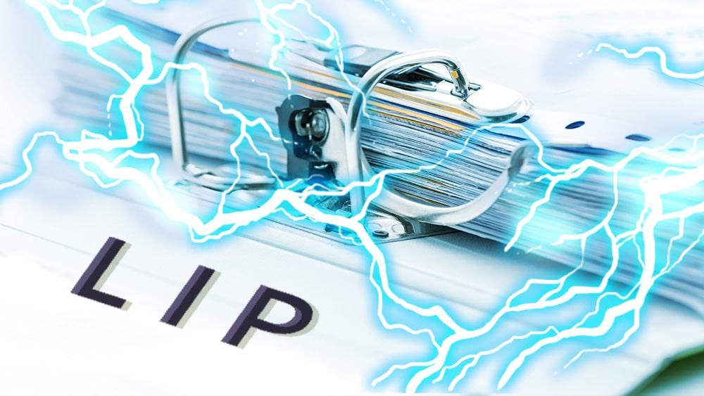 Propuestas de mejora como las BIP de Bitcoin llegarían a la red Lightning