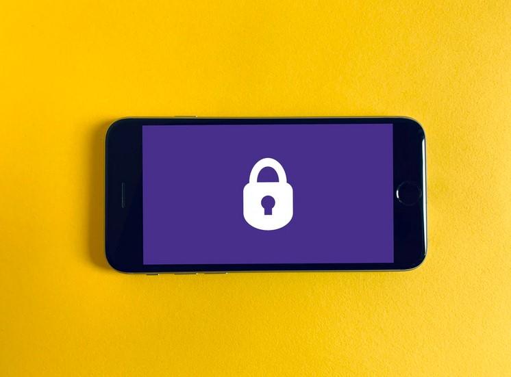 Cómo este error de Monero (XMR) podría afectar la privacidad del usuario