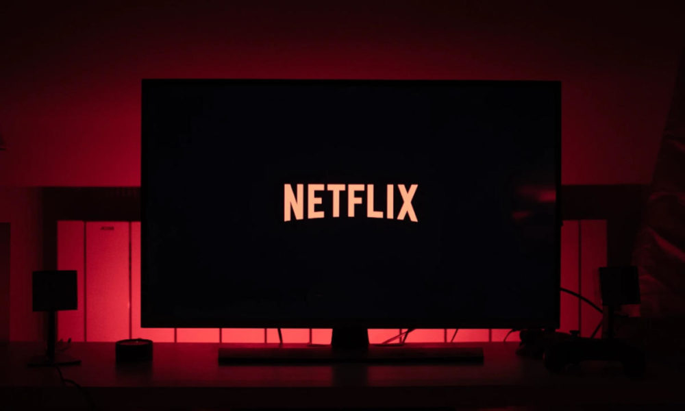 Todo a punto para el Netflix de los videojuegos