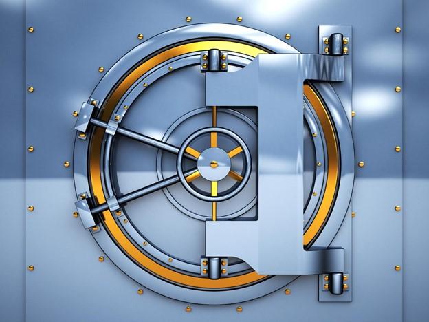 Los tokens ORBS pronto estarán disponibles en Alpaca Finance Vault