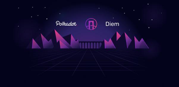 Cómo Pontem Network apunta a desbloquear el potencial total de Diem de Facebook