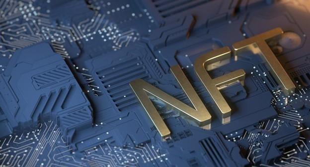 ¿Están muertos los NFT?  Nuevas tendencias que cambian el juego