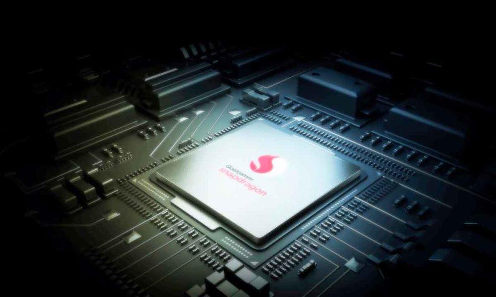 A por Apple, Intel y AMD con ARM