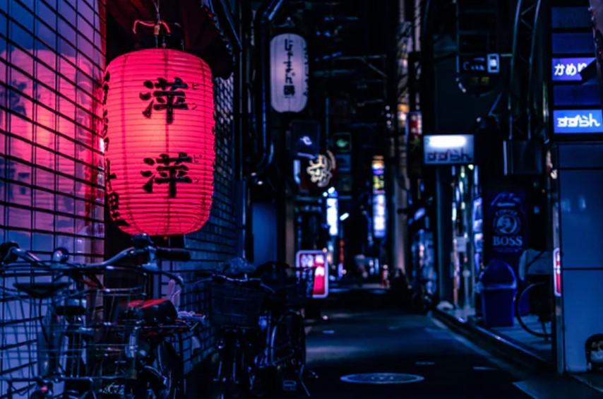 Ripple anuncia el corredor ODL en Japón mientras XRP se recupera un 23.5%