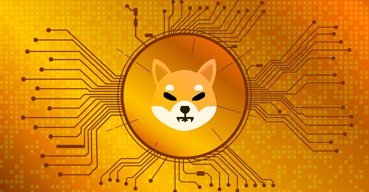 Shiba Inu (SHIB) DEX ShibaSwap supera los 1.5B TVL, agrega tres nuevos pares