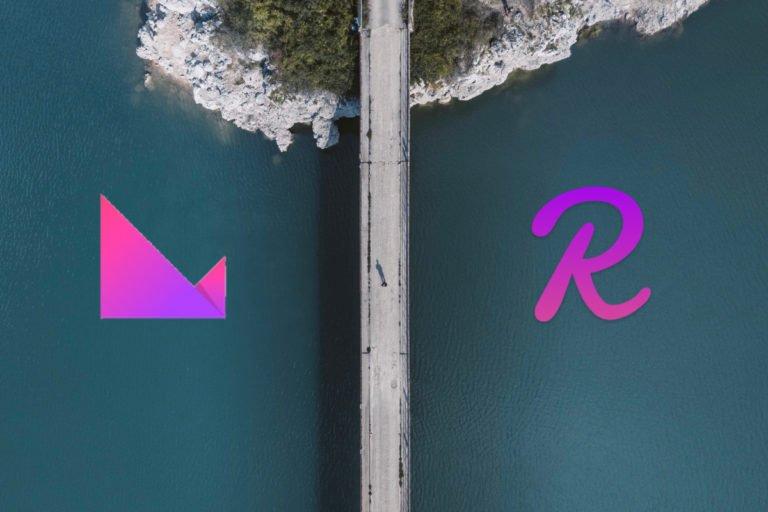 Reef Finance abre un puente de liquidez de Klever en un nuevo paso de descentralización