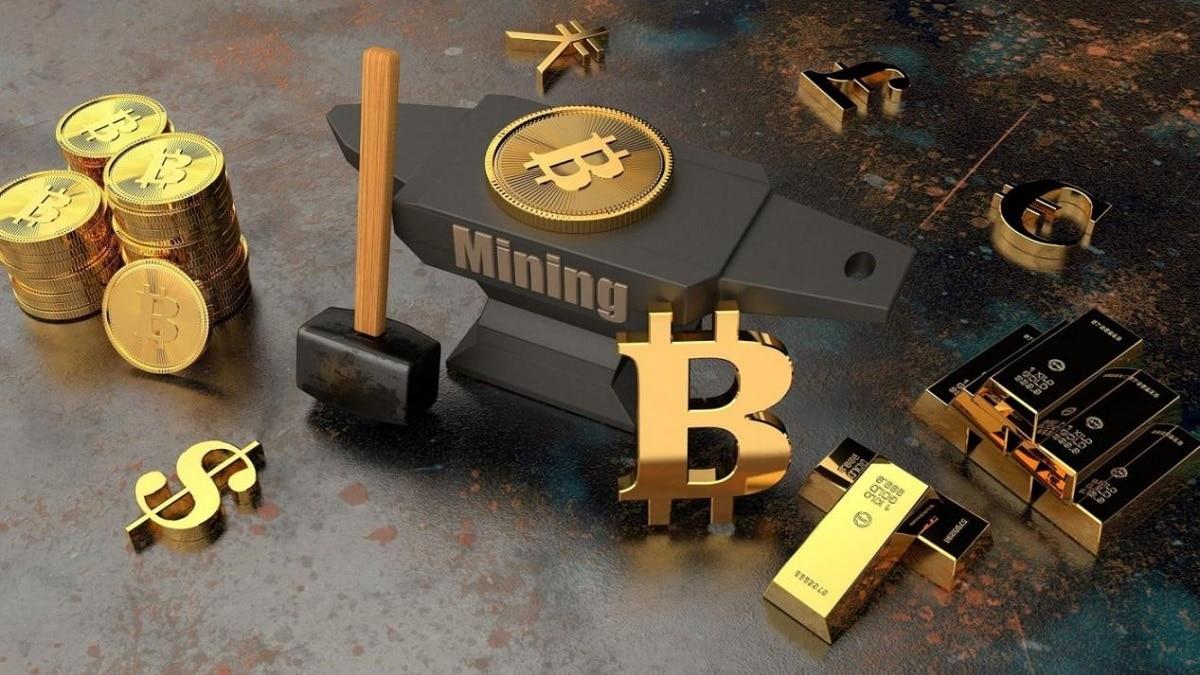 Después de El Salvador, Paraguay intenta adoptar Bitcoin de manera oficial