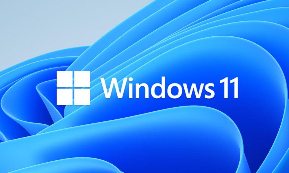 Windows 11 Home exigirá Internet y una cuenta de Microsoft