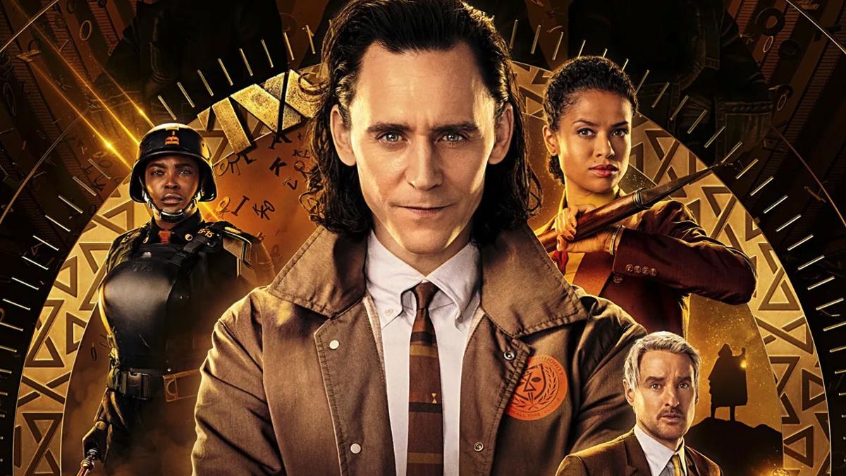 Loki regresará para una temporada 2