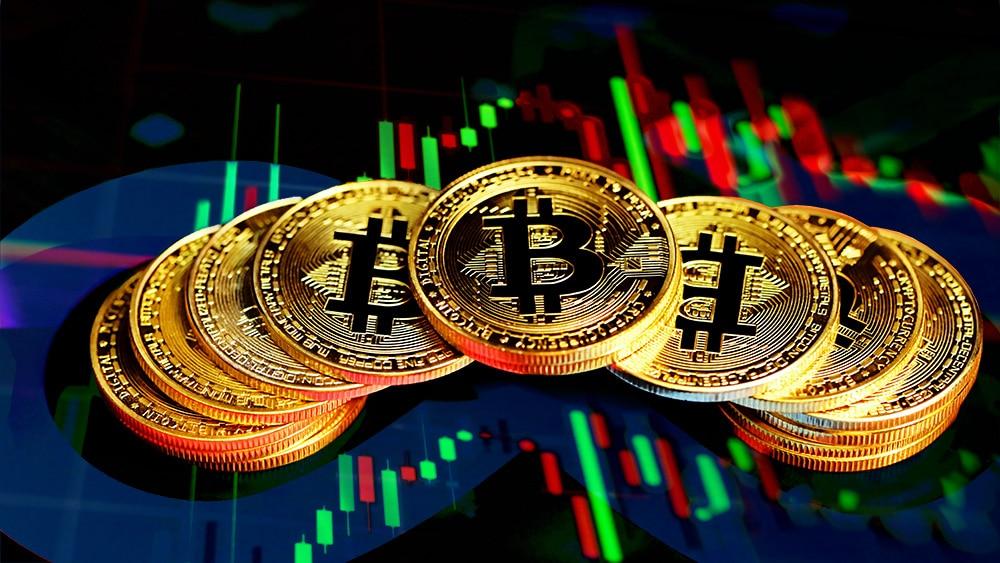 inminente repunte alcista de bitcoin prevén analistas