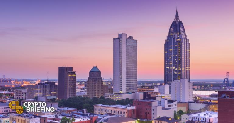 Alabama dice que BlockFi vendió valores no registrados