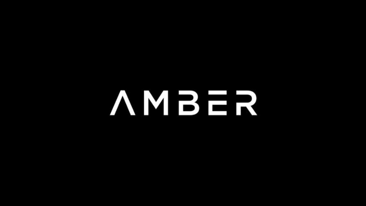 Aplicación Amber: retornos estables en un mercado criptográfico volátil