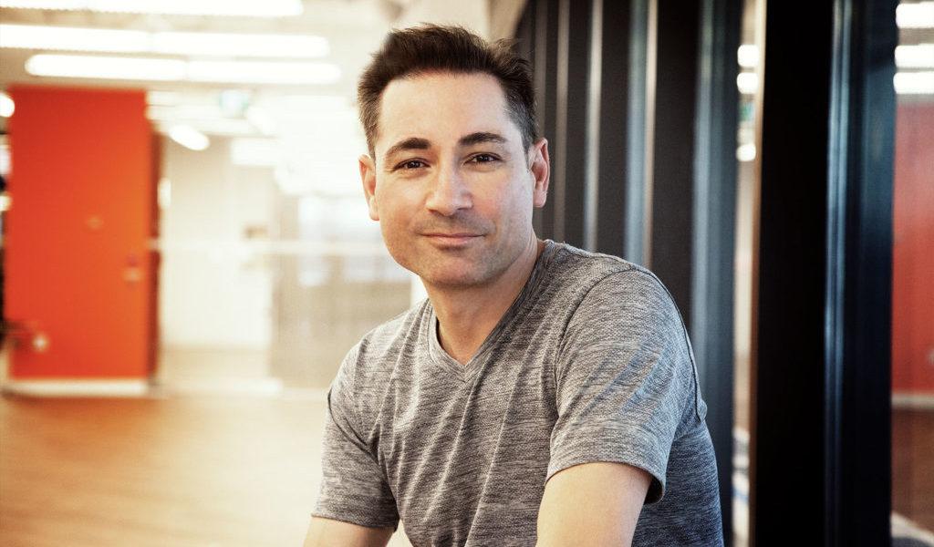 Anthony Di Lorio dejará el espacio de las criptomonedas para iniciativas filantrópicas