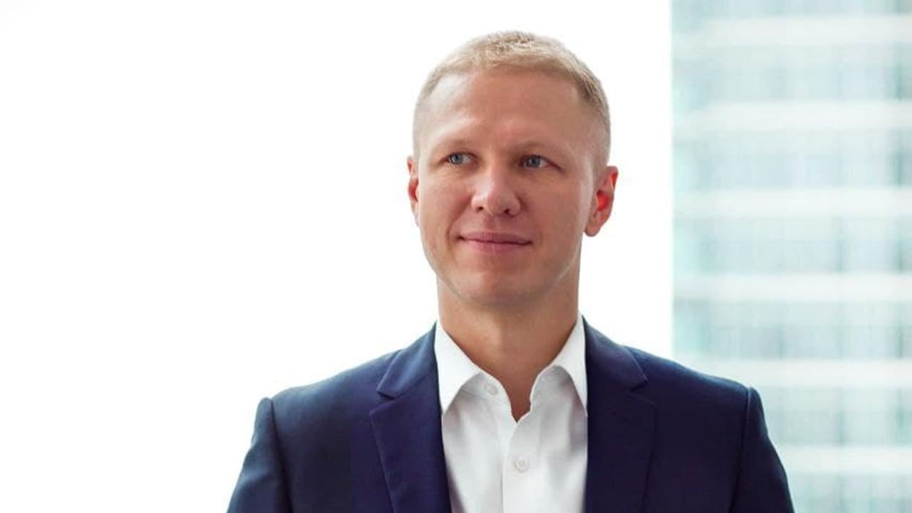«Estamos creando nuevas reglas para el mercado criptográfico» – Anti Danilevski, director ejecutivo y fundador de Kick Ecosystem