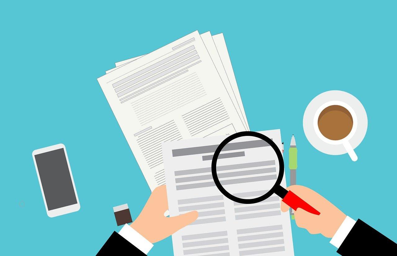 Tether para realizar una auditoría para negar los reclamos relacionados con la transparencia