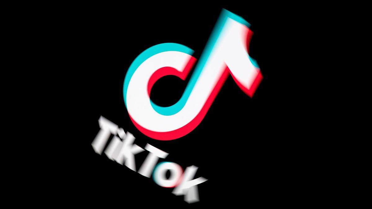 TikTok ahora permite que todos suban videos mas largos a la red social