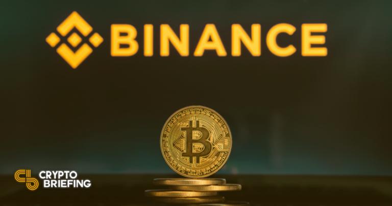 Binance reduce los límites de retiros diarios para usuarios no verificados