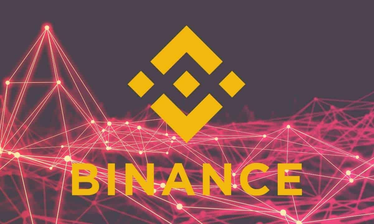Binance Ya No Ofrecerá Trading Con Acciones Tokenizadas