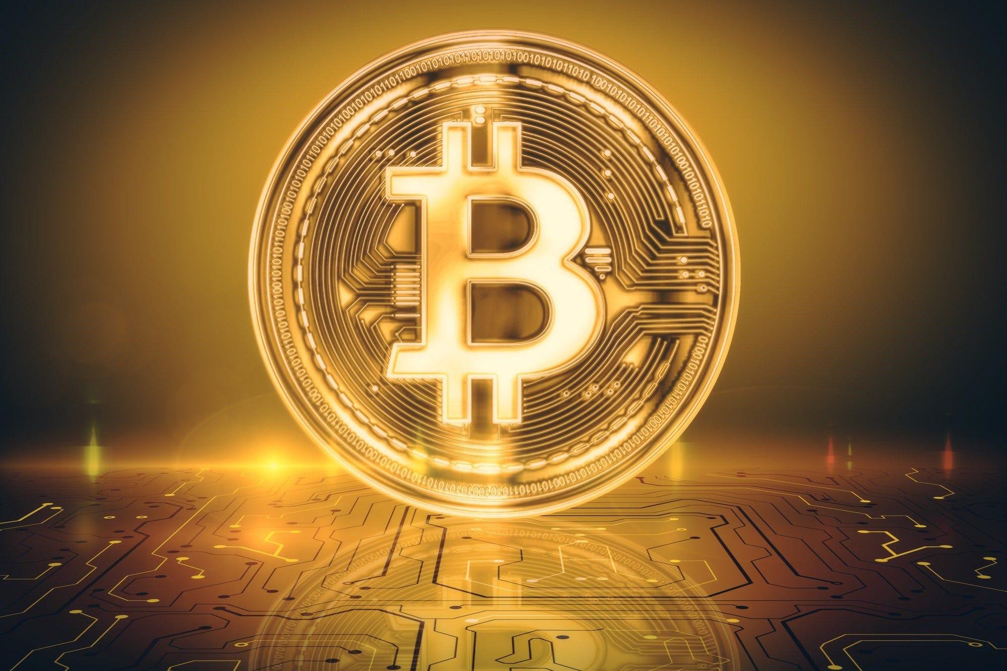 El volumen de Bitcoin continúa viendo mínimos anuales a medida que el precio lucha por recuperarse
