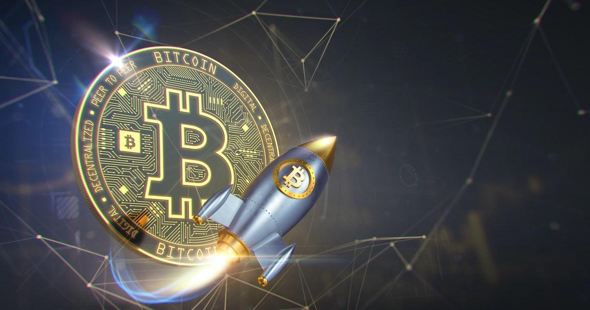 El analista de Bloomberg proporciona un plano del camino de Bitcoin a $ 100,000