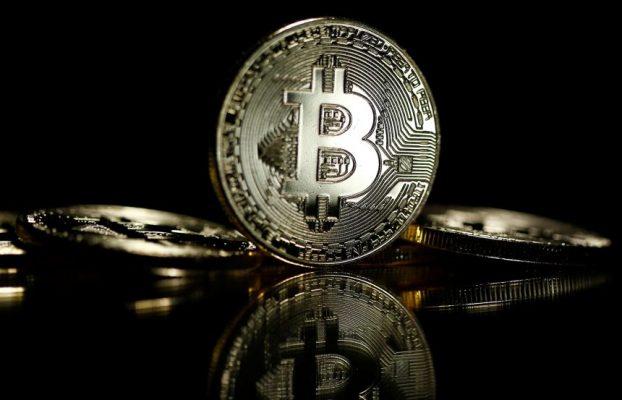 Extreme Greed está de vuelta en Bitcoin y Crypto