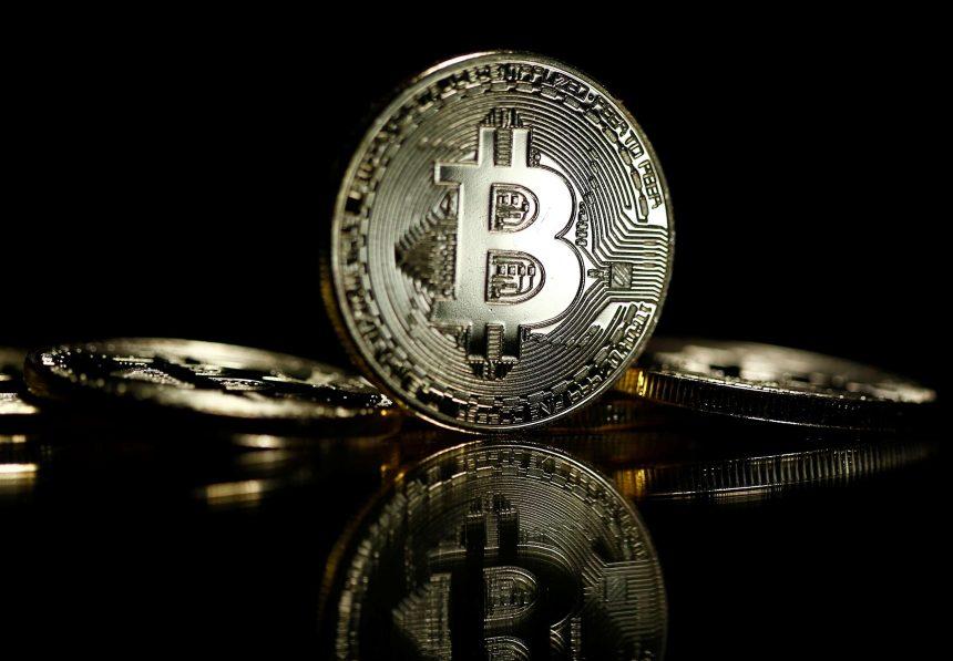 Las Altcoins de mediana capitalización se mantienen en máximos mejor que Bitcoin (BTC)