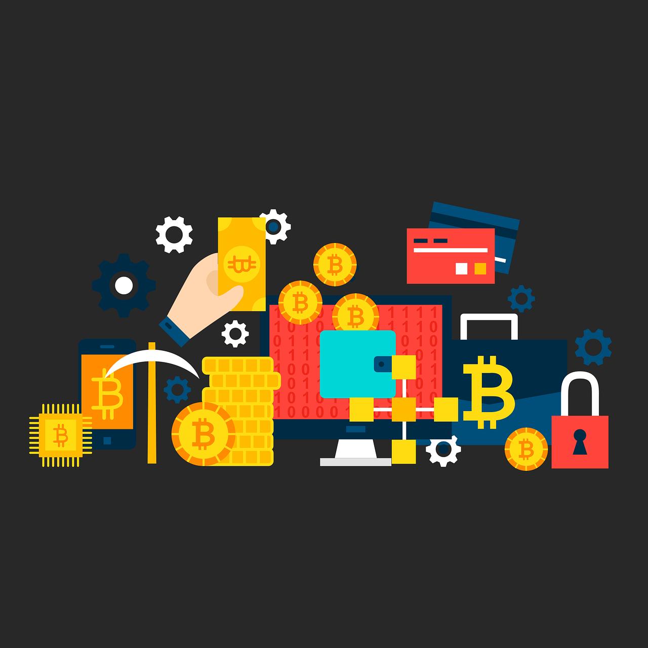 La Bolsa de Valores de Filipinas planea convertirse en una plataforma de comercio de criptomonedas
