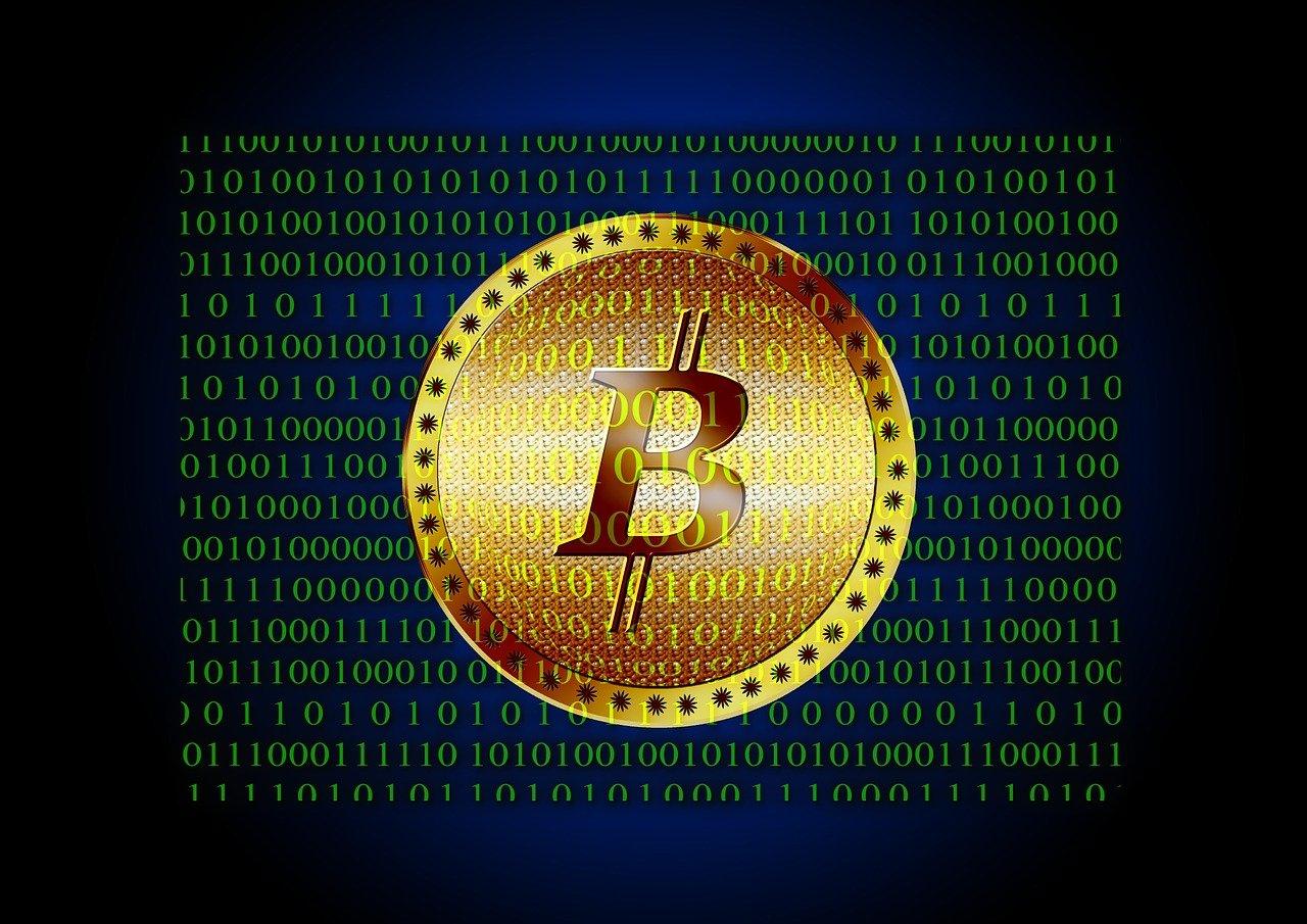 El banco local de Ucrania lanzará la función de comercio de Bitcoin en la última parte de julio