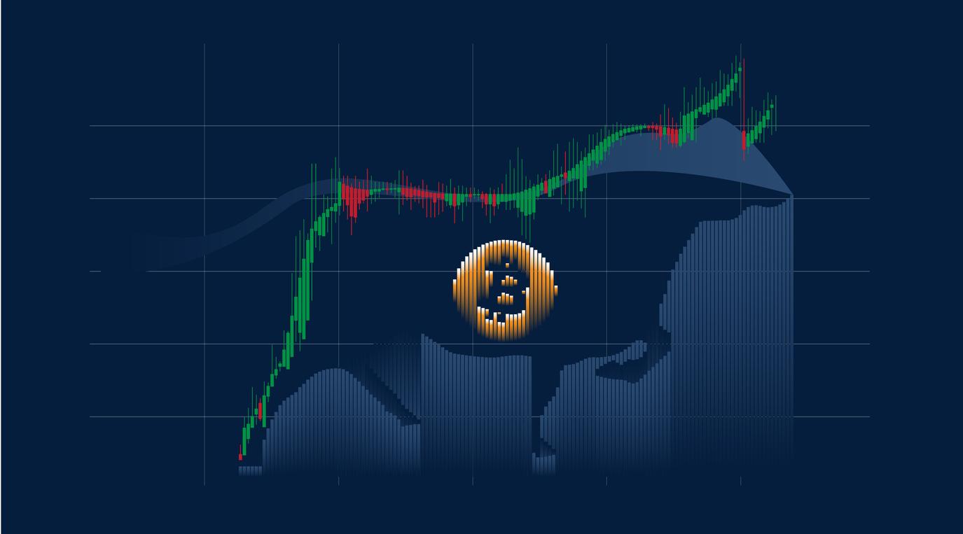 Los toros recuperan el control sobre la fuerza de la tendencia de Bitcoin: qué esperar
