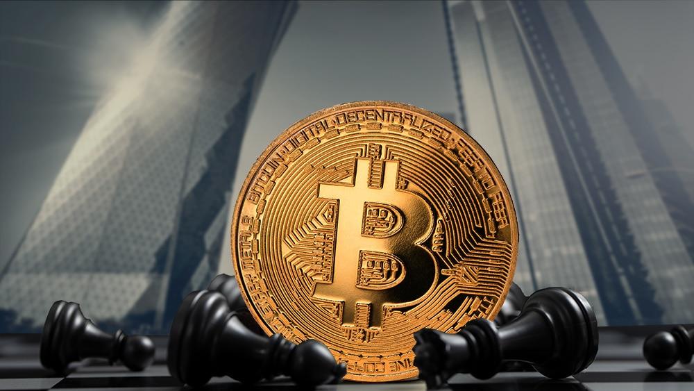 «Bitcoin no puede ser reemplazado por otros protocolos»: fundadora de Investment Strategy