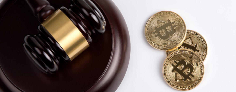 'Bitcoin King' arrestado por presunta malversación de $ 300 millones