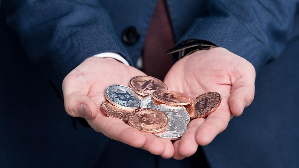 ya puedes comprar y vender bitcoin a través de Banco Agrícola con Hodl Hodl