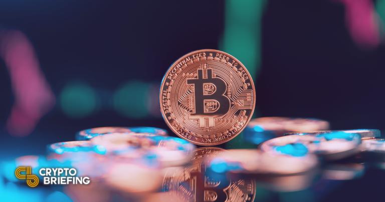Bitcoin sigue siendo optimista después de temblar por los rumores de Amazon