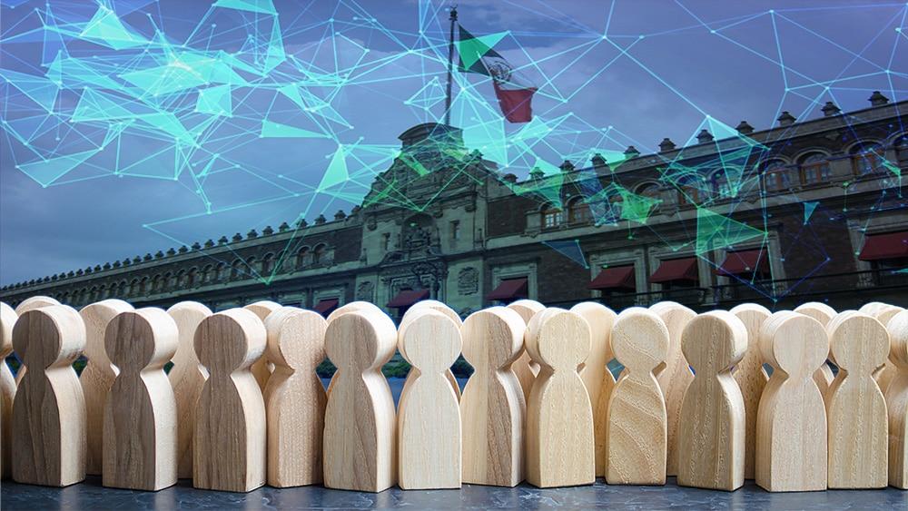alternativa para México en Jalisco Talent Land