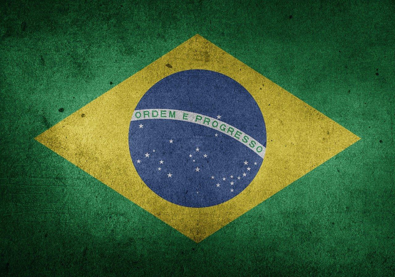 Ether EFT obtiene la aprobación del regulador brasileño de valores