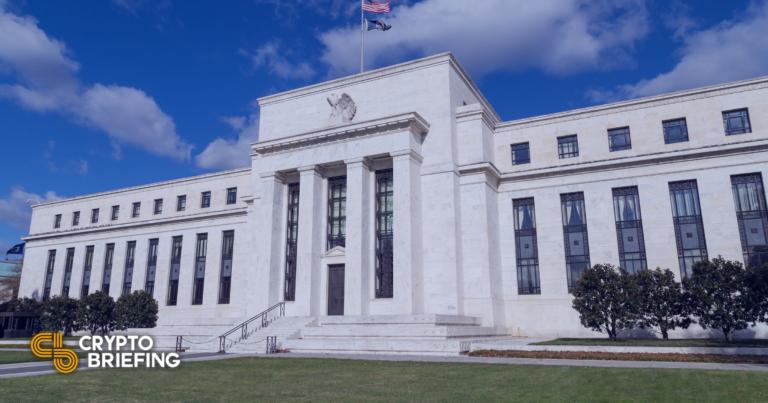 Bitcoin flota por debajo de $ 40,000 antes de la reunión de la Fed