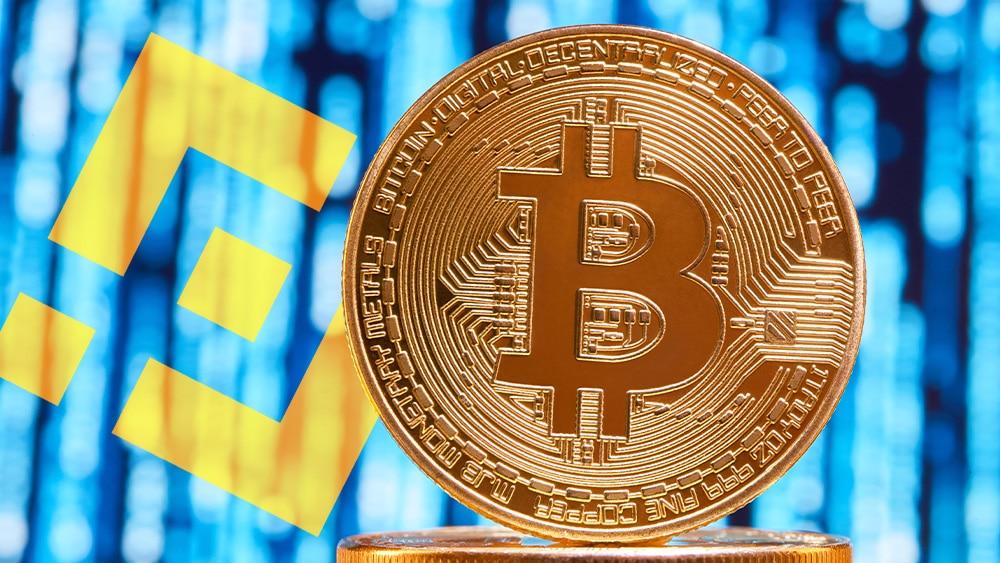 hay que romper con el mito de que bitcoin solo se usa para fines ilícitos