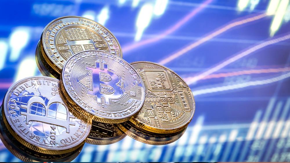 S&P Dow Jones suma 5 nuevos índices de bitcoin y criptomonedas