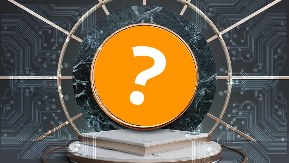 Conoce el símbolo que proponen para el satoshi de bitcoin