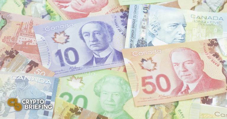 CBDC de Canadá «podría ser beneficioso»: Banco Central