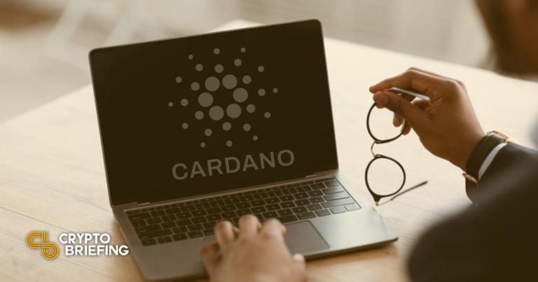 Cardano amplía los contratos inteligentes con la actualización de Testnet