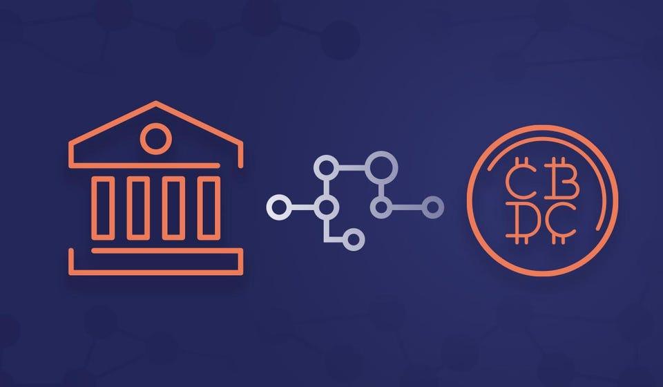 El Banco Central Europeo avanza la fase de investigación del euro digital, cómo esto podría afectar a las criptomonedas