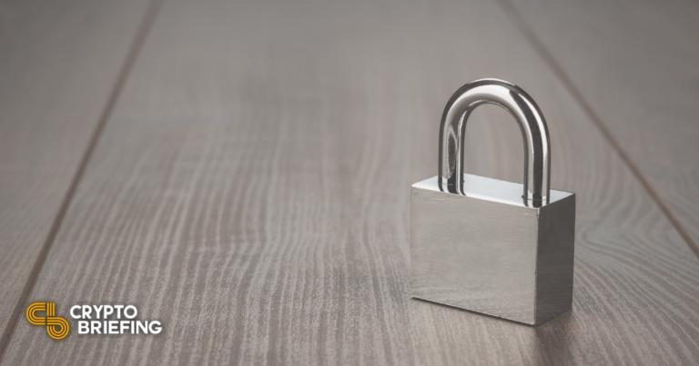 La empresa de seguridad criptográfica CertiK cierra una ronda de financiación de 37 millones de dólares